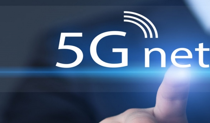 The influx of 5g Network: Prospects