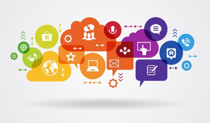 Why Digital Marketing Is Important For a Startup Business