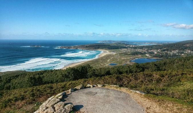 Travel Guide: Galicia, Spain