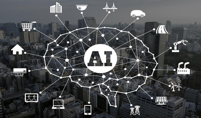 Teach Yourself the Basics of Artificial Intelligence